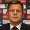 FA chief apologises for Star of David and swastika comparison