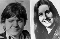30 years ago a trio of killings sparked one of the darkest, most bizarre, fortnights of The Troubles