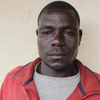 'I would do what it takes to survive': former child soldier tells of his time in Kony's army