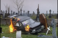 5 decisions that are vital for a good Irish funeral