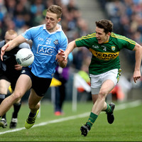 Dublin and Kerry set for Croker clash on Sunday, while new hurling league final date confirmed