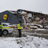 Lidl confirms staff members won't lose their jobs following Friday's alleged looting incident