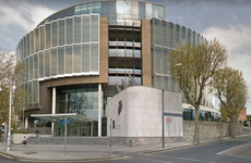 Dessie O'Hare to stand trial accused of false imprisonment and threatening a man's life