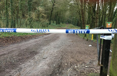 Detailed information from 'key witness' sparks 40-acre hunt for missing Tina Satchwell