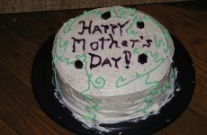 Poll: Do you celebrate Mother's Day?