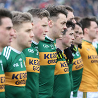 Changing of the guard: The new-look half-forward line Fitzmaurice has quietly built in Kerry