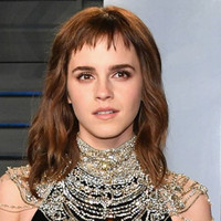 Emma Watson knows she needs help proofreading tattoos, and isn't afraid to ask