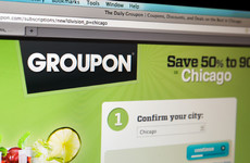 Groupon rapped on knuckles for 'misleading' exclusive beauty product deal