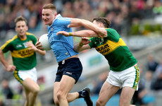 We're in for a bumper day of GAA action on Sunday with 5 games set for TV coverage