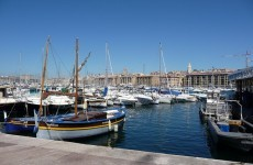 Discovery of WWII bomb prompts evacuations in Marseille