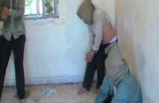 British soldiers told to humiliate, threaten and strip prisoners
