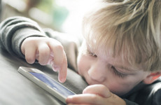 Parents Panel: What are your must-have apps for family life?