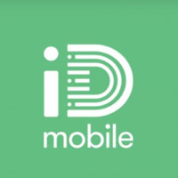 Use the phone network iD Mobile Ireland? It's shutting up shop next month
