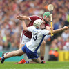 Waterford boss confirms key forward set to miss entire 2018 season