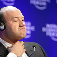 Trump steps up trade threats as economic advisor Gary Cohn resigns in protest