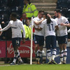 'Again he shows his value and what we've been missing all season' - Preston boss hails Maguire's impact