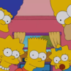 A word created by The Simpsons has just been added to the dictionary
