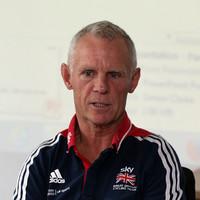 Ex-Sky coach urges Wiggins to explain use of medication