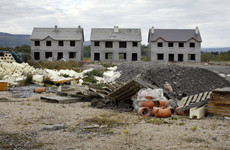 The fate of Ireland's 250 ghost estates: 5 things to know in property this week