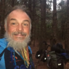 55-year-old Irishman to become oldest person to travel around the world on a bike