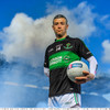 Nemo Rangers ace will be 'waiting until the last minute' to discover if he can play in All-Ireland final