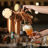 Judge in test case refuses to grant late bar extension to bar on Good Friday