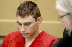 Florida school shooting suspect Nikolas Cruz formally charged with 17 counts of murder