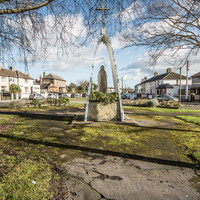 Your guide to Cabra: Gardens, savage rolls and a visit from the Ramones