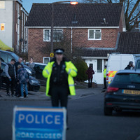 UK vows action over ex-spy poisoning as police confirm 21 people hurt