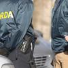 Senior Kinahan criminal faces extradition over Eddie Hutch murder