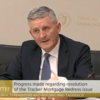 Tracker mortgage scandal: Overcharging total expected to reach €700 million