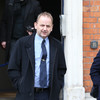 Decision to challenge McCabe credibility 'entirely justified', Tribunal hears