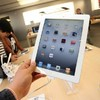 Story about abuse at Apple factory was false says US radio show