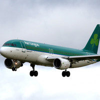 Dublin IT jobs could be sent offshore in Aer Lingus's latest shakeup