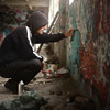 Concern changes to youth programme will lead to crime surge in 'at risk' areas