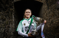 12 months on, Sarsfields' Sister Act and their dad seek All-Ireland redemption