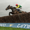 'Massive blow' for Jessica Harrington as Sizing John ruled out of Cheltenham Gold Cup