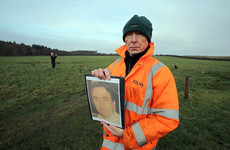 The Disappeared: New search for remains of former monk to begin in Co Meath
