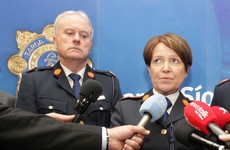 €250k a year and policing experience 'not essential': Search for new Garda Commissioner begins
