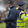 Review of Jobstown protest finds gardaí should have anticipated 'serious outburst of public disorder'