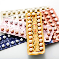 Government considering the roll-out of free contraception