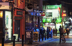 A court has cleared the way for pubs to trade into the early hours of Good Friday
