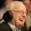 Jimmy Magee to be honoured as FAI announce 2018 International Award nominees