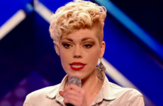 10 X Factor auditions every one of us will remember for all the wrong reasons