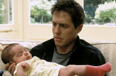Here's why I am obsessed with Hugh Grant's extremely eventful 2010s