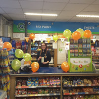 The Square in Tallaght sells winning Euromillions Plus ticket as lightning strikes twice in Clonmel