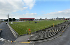 Mayo's Rice College land first ever Connacht Post Primary Schools A title