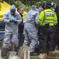 More than 200 witnesses identified in probe into poisoning of Russian ex-spy in UK