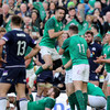 Ireland crowned Six Nations champions for the third time in five years