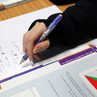 Teachers' union rejects Friends of the Elderly's Transition Year claims